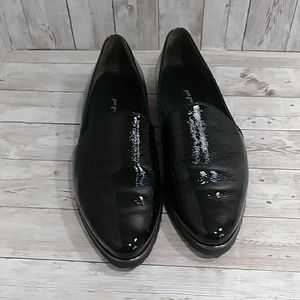 Shoes - Paul green loafers